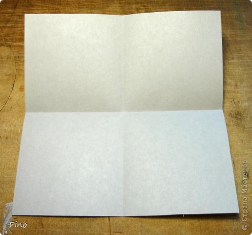 """Кусудама Триединство, а здесь есть схема - http://fikusudama.narod.ru/triedin.html  Ручки чесались на нее уже давно, но один вид схем расхолаживал. Запутывалась я на модуле А, и ни в какую. Со схемами у меня такое довольно часто, тогда приходится звонить брату (он оригами не занимается, но в детстве увлекался бумажным моделированием, а сейчас работает конструктором - не уверена, что именно это помогает ему находить нужные ответы ^_^"""", но факт остается фактом, обычно он помогает понять схему ^_^) с этим модулем мы мучились два вечера... Она состоит из 3 типов модулей. Все они делаются из квадратов одного размера. фото 2"""