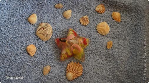 Мыло для детей. фото 3