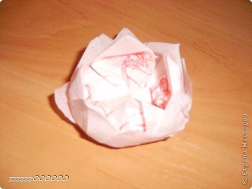 Любителям пасхальной атрибутике. Такой цветок можно использовать не только как подставку, но и собрать композицию цветов. фото 12