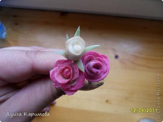 Мой цветочек фото 3
