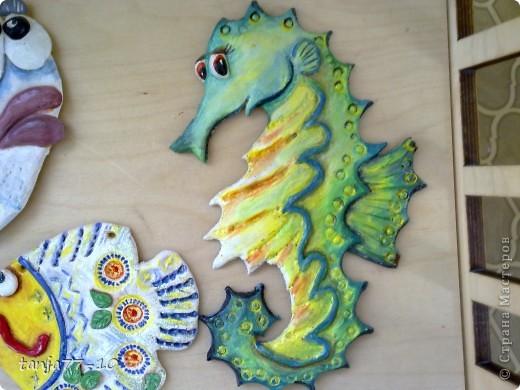 Соленушки-повторюшки фото 3