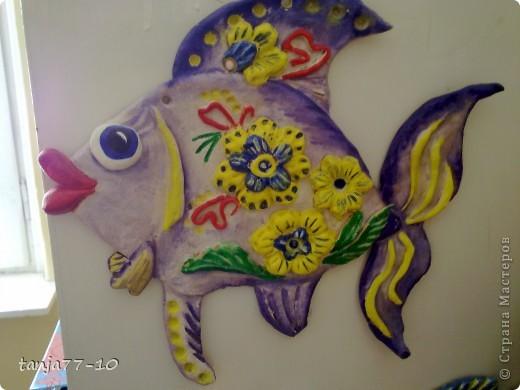 Соленушки-повторюшки фото 5