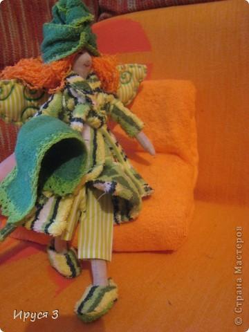 Банный Ангел фото 5