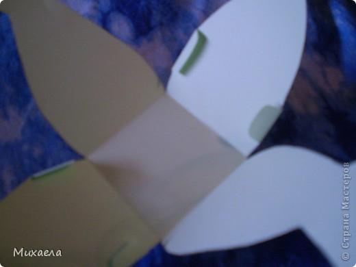 Сделали такие мешочки, а внутри  можно  конфетку для  имениника. фото 6