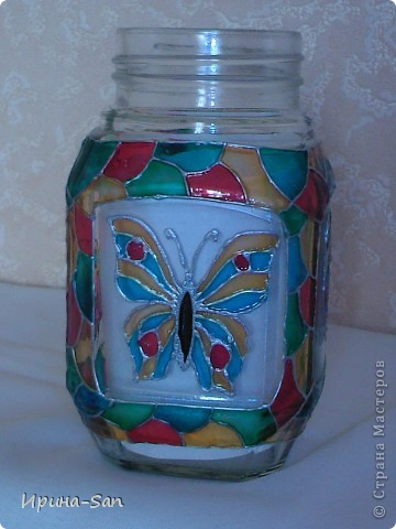 Бабочки, цветочки фото 3
