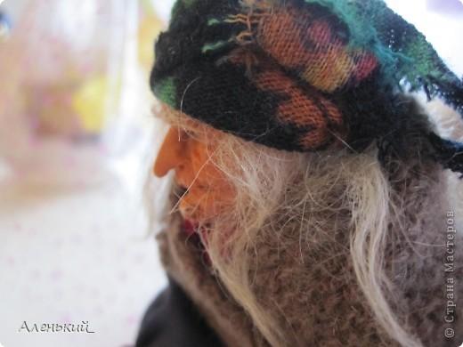 Баба Яга! фото 3