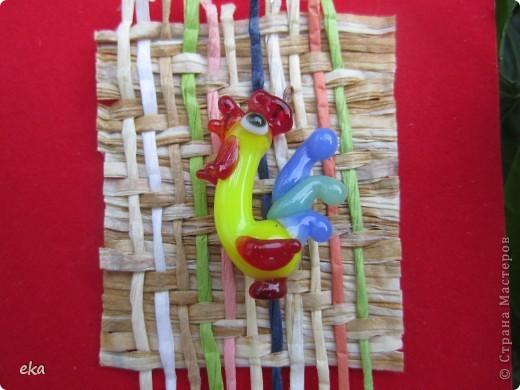 Пасхальные петушки. фото 4