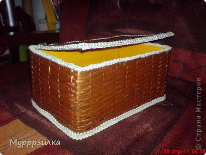 Спасибо Вере С  http://stranamasterov.ru/node/63216?c=favorite и  Лилии Полянченко(которая меня вдохновила) http://stranamasterov.ru/node/161695?c=favorite  Это была первая  курочка)) фото 3