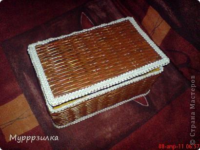 Спасибо Вере С  http://stranamasterov.ru/node/63216?c=favorite и  Лилии Полянченко(которая меня вдохновила) http://stranamasterov.ru/node/161695?c=favorite  Это была первая  курочка)) фото 4