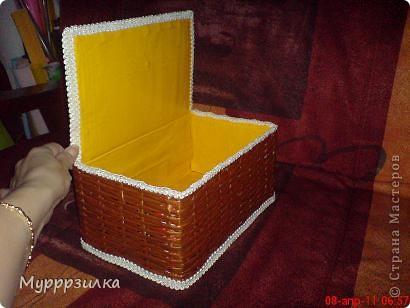 Спасибо Вере С  http://stranamasterov.ru/node/63216?c=favorite и  Лилии Полянченко(которая меня вдохновила) http://stranamasterov.ru/node/161695?c=favorite  Это была первая  курочка)) фото 5