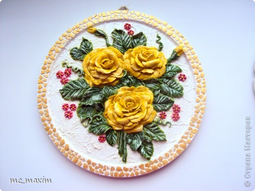 желтые розы фото 1
