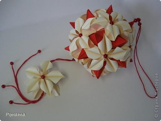 Lucky Spike и Poinsettia  Автор Татьяна Высочина.  фото 2