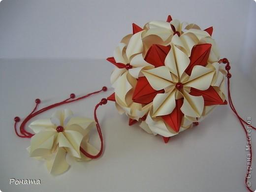 Lucky Spike и Poinsettia  Автор Татьяна Высочина.  фото 1