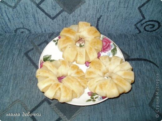 Спасибо мастерицам, получилось очень вкусно, ананасы стали нежными.  МК http://stranamasterov.ru/node/42672?c=favorite и тут http://stranamasterov.ru/node/134254?c=favorite