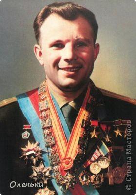 Выставка к 50-летию первого полёта в космос  в НУА - Народной Украинской Академии. фото 1