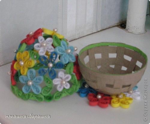 яйца пасхальные фото 2