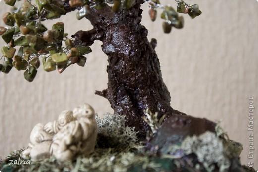Древо жизни... фото 3