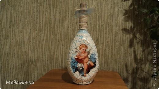 жидкое мыло и деревянная подставочка под ним фото 4