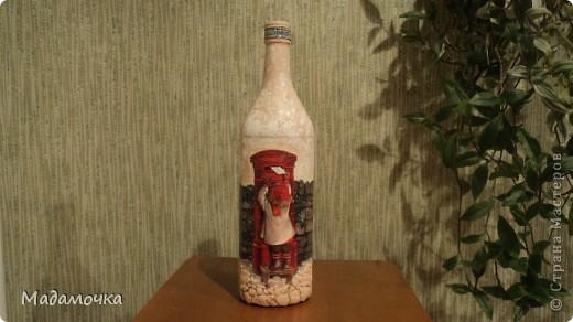 жидкое мыло и деревянная подставочка под ним фото 10