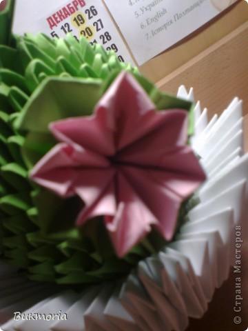 Кактус брала здесь: http://stranamasterov.ru/technics/module_cactus фото 3