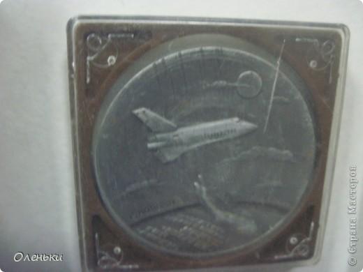 Выставка к 50-летию первого полёта в космос  в НУА - Народной Украинской Академии. фото 14