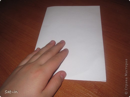 Это моя открыточка! фото 2
