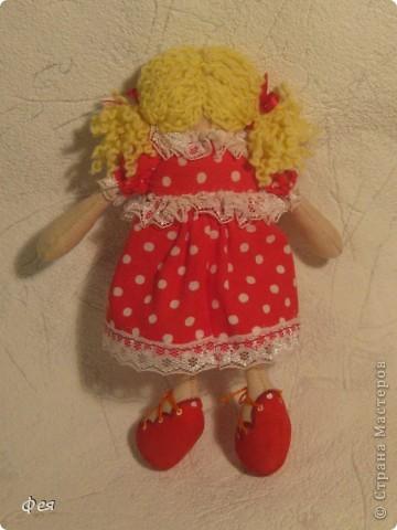 Крошка Сью:) фото 4