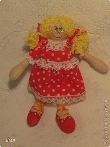Крошка Сью:) фото 2