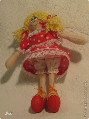 Крошка Сью:) фото 3