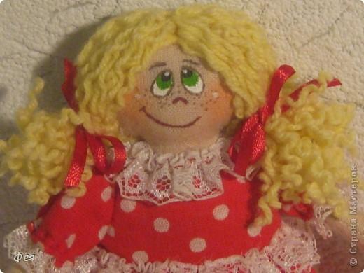 Крошка Сью:) фото 1