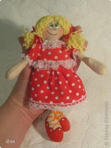 Крошка Сью:) фото 5