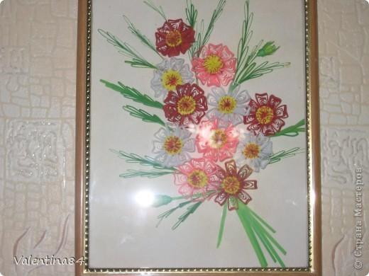 Картины, панно фото 4