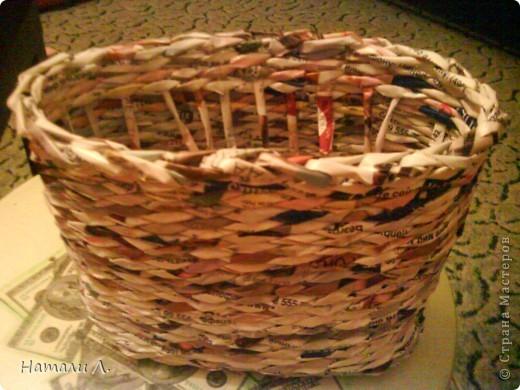 морилка оригано и лимон, декупаж, салфетка, лак фото 12