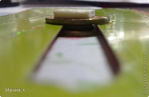 Делала Оля (4 класс) Основа- бумага для пастели фото 4