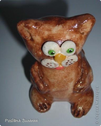 Я - котик! фото 10