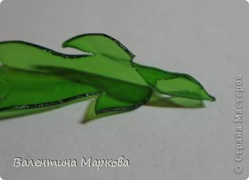 """Такие цветы были подарены нашей """"невесте""""     http://stranamasterov.ru/node/182082 .    Если вам понравился букетик, давайте вместе попробуем сотворить такие же цветы Приступим? фото 19"""