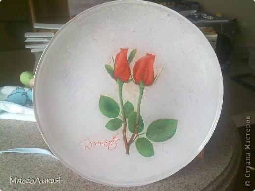 Розовые розы оу о :D