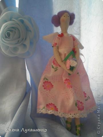 Принцесса на горошине фото 2
