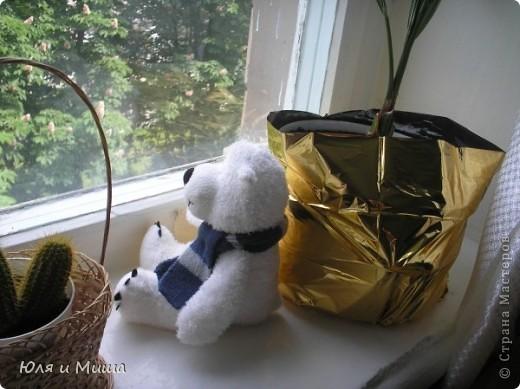 Мои любимые игрушки ждут вас к себе в гости.  фото 3
