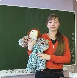 """Хочу показать работы моей ученицы Кондратовой Насти. Она учится в 6 классе и уже делает очень хорошие картины. В этом году Настя впервые  принимала участие в научно-практической конференции и представляла работу """"Квиллинг - чудо бумажных полос"""" и стала лауреатом. фото 11"""