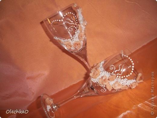 Свадебный набор для дочки фото 3