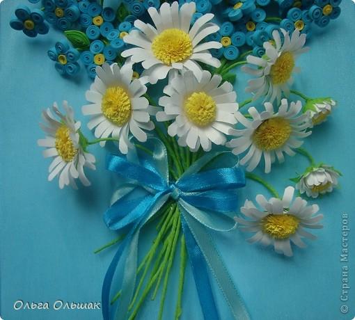На улице весна! Появились первые цветы мать-и- мачеха,а я вырастила незабудки. фото 4