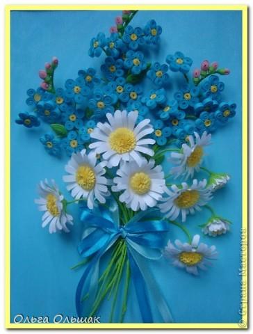 На улице весна! Появились первые цветы мать-и- мачеха,а я вырастила незабудки. фото 2