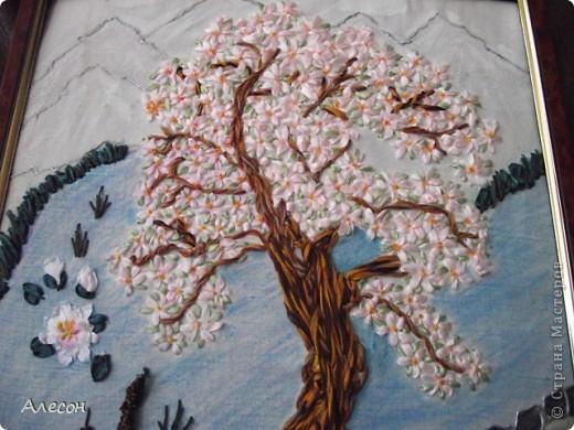 Хина мацури фото 2