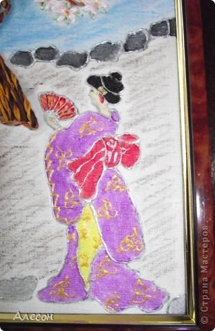 Хина мацури фото 5
