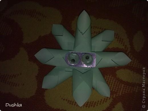 С племяшкой (3,5 годика) делали звёздочки...главное, это были глазки:) фото 1