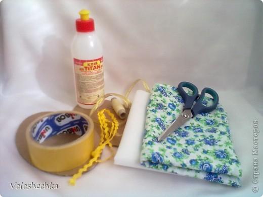 Увидела в блоге замечательной рукодельницы ElenaTafuni  http://stranamasterov.ru/node/178713  пинкип.  Очень понравился.Спасибо большое ей за идею. Захотелось сделать пинкип в форме яйца к празднику ПАСХИ. фото 2
