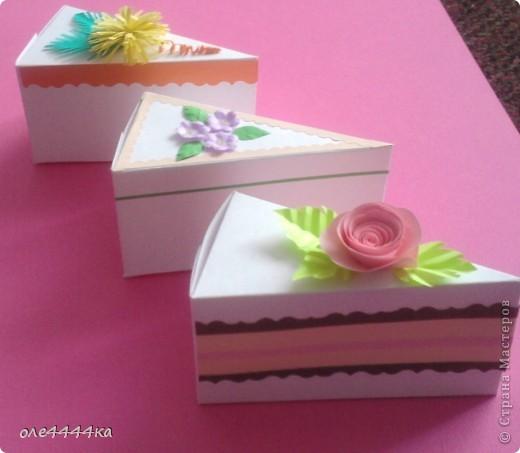 Пригласительные на день рождения. фото 5