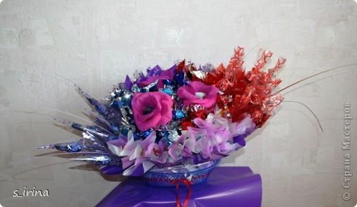 Подарки к Пасхе фото 25
