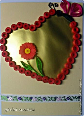 love you)))  фото 1